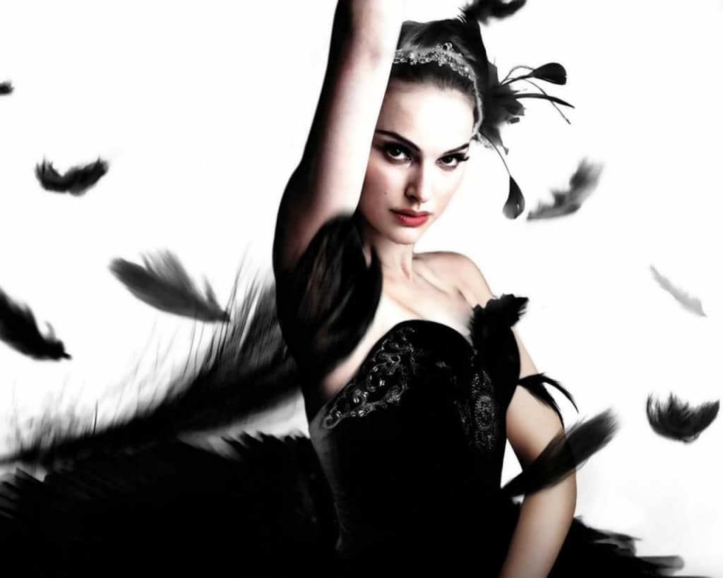 9b68f-natalie-portman-cisne-negro-hd-443