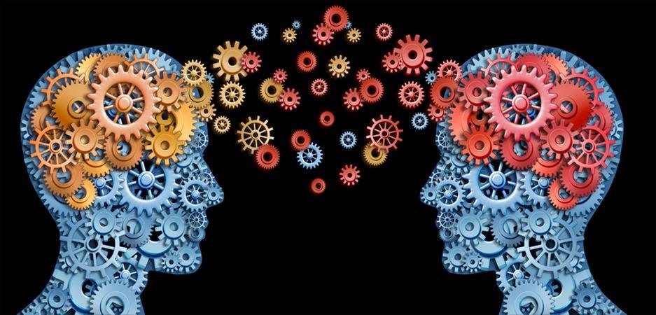 O que é terapia cognitivo-comportamental
