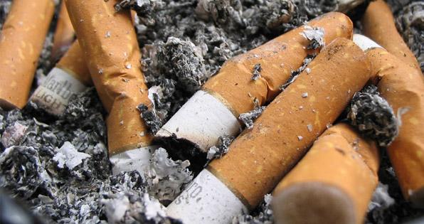 Terapia cognitivo-comportamental ajuda tabagistas a pararem de fumar