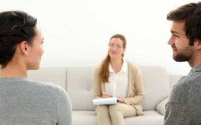 Terapia de Casal em Juiz de Fora