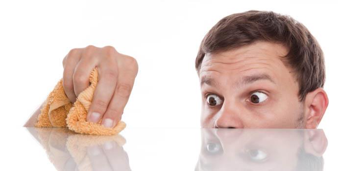 Abordagem psicológica para o Transtorno Obsessivo-Compulsivo em Juiz de Fora