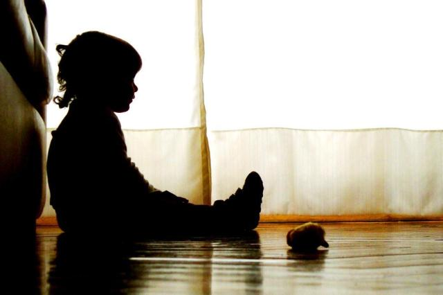 Saiba quais são os sintomas e como tratar a depressão infantil