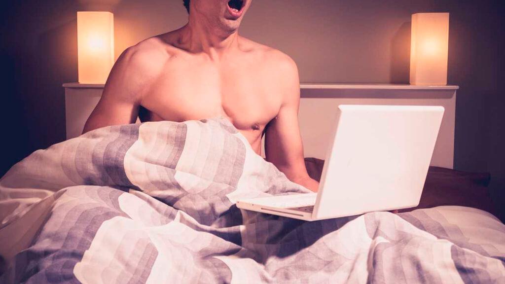 Vício-em-pornografia--entenda-melhor-blog-casule