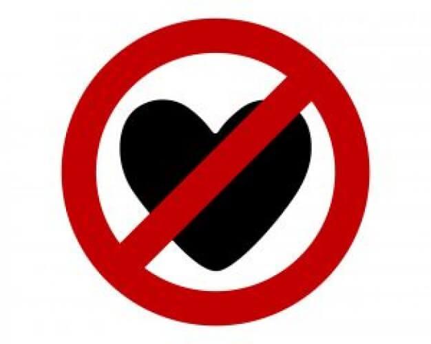 Por que algumas pessoas não conseguem demonstrar carinho e afeto?