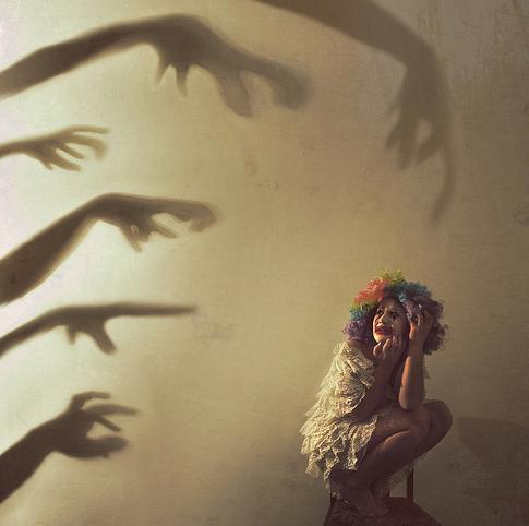 Saiba mais sobre esquizofrenia!