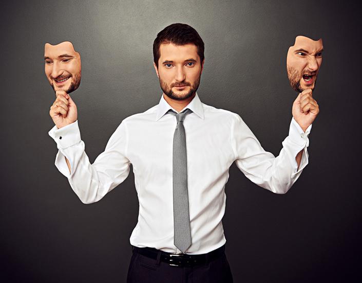 Transtorno Bipolar: o que é e como tratar?