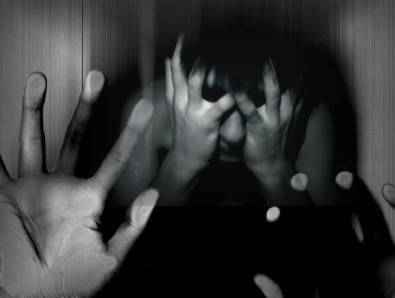 Transtornos mentais afetam 700 milhões no mundo veja mitos e verdades!