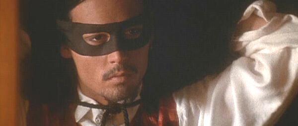 O jogo da sedução e a síndrome de Don Juan!