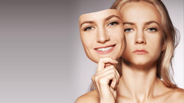 Transtorno afetivo bipolar: o que é?