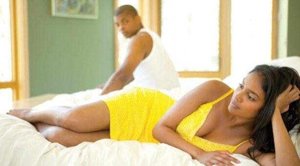 Os 5 maiores erros que os casais cometem no relacionamento!