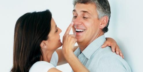 Amigos e amantes,como dosar o relacionamento?