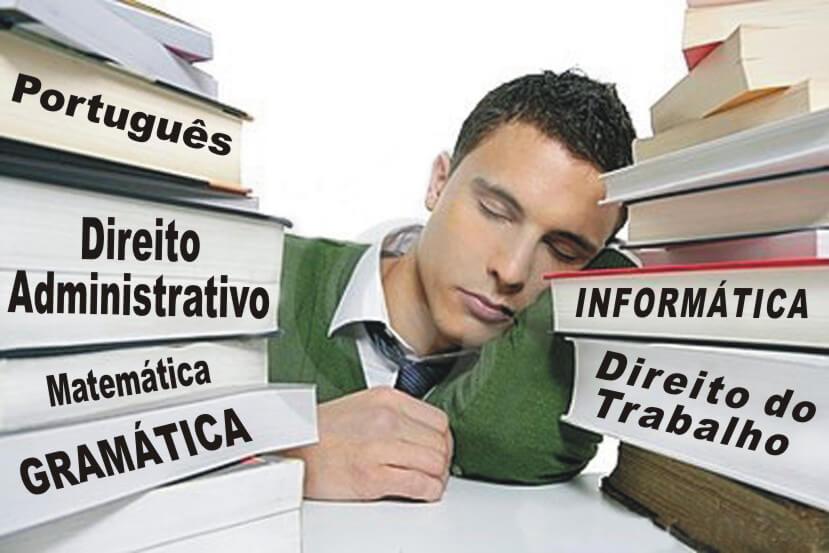 Como superar o desânimo e desconforto para estudar?
