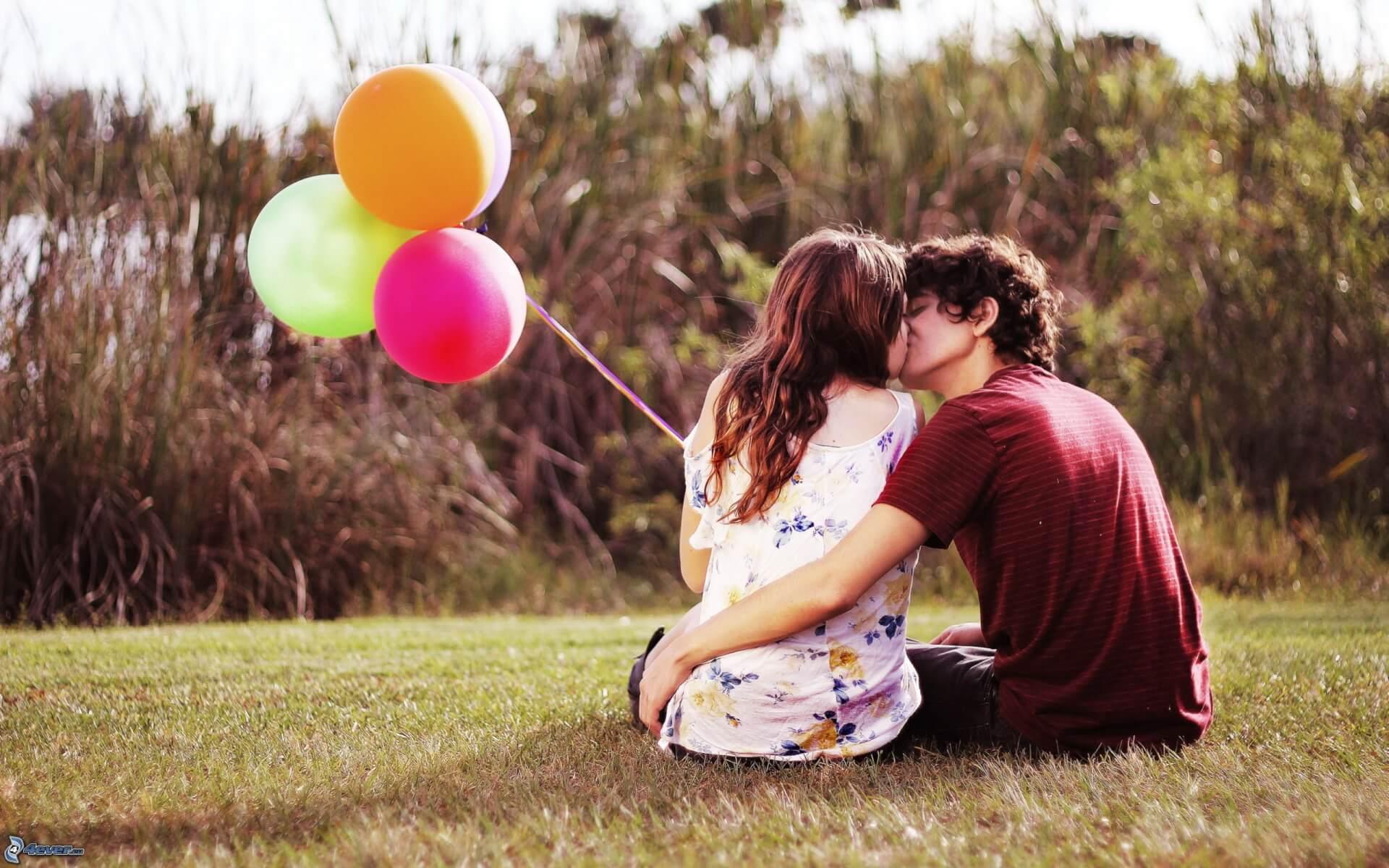 Você alcançou a zona de conforto no seu relacionamento?