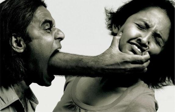 Misógino: uma relação perigosa…