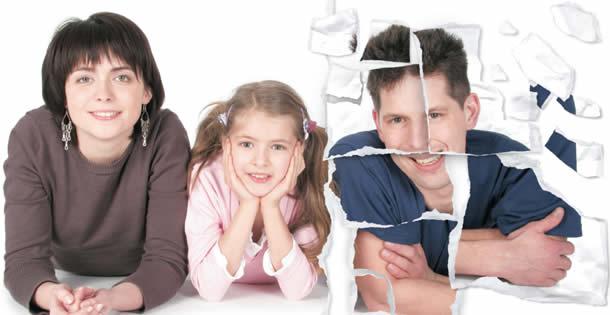 O que é a Alienação Parental