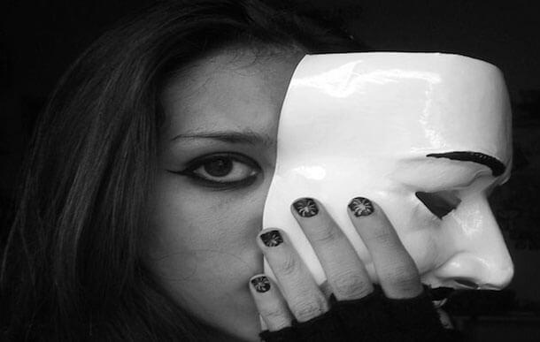 Síndrome de Borderline – O que é e principais características