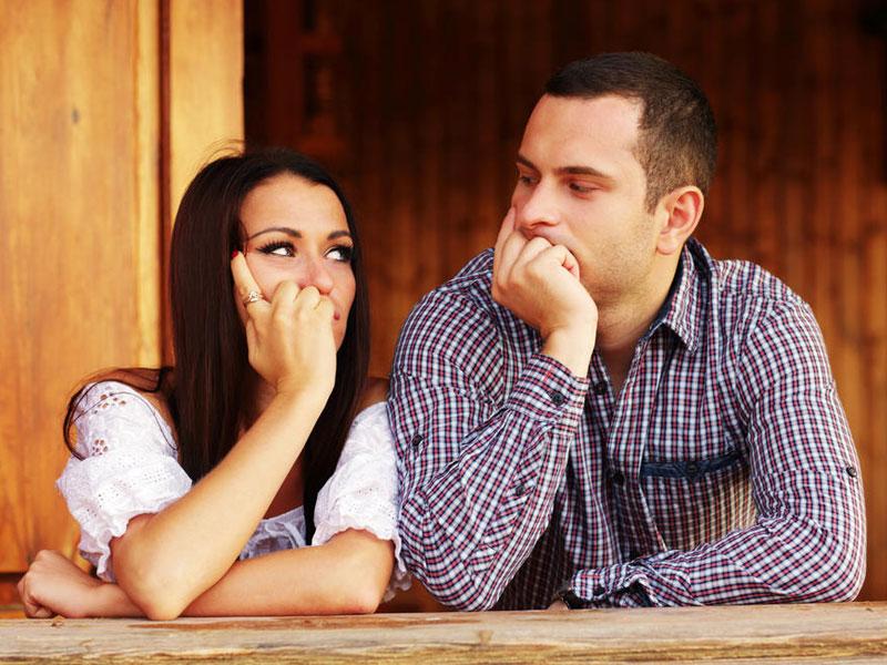 Coaching de Relacionamento Casule
