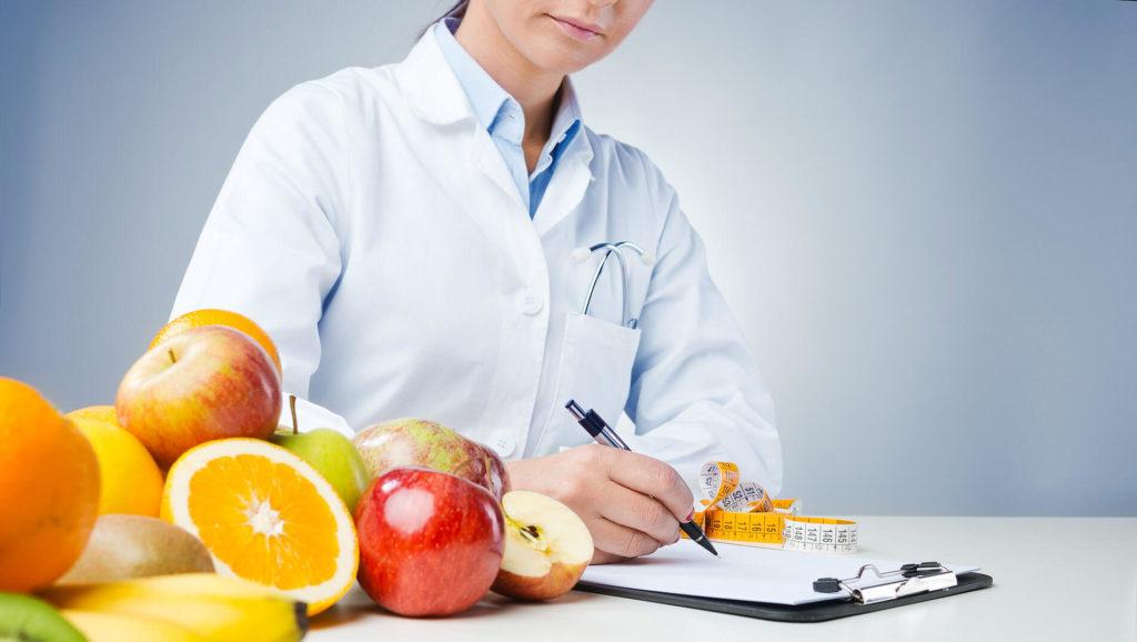 Nutrição Clínica-casule-saude-mental-bem-estar