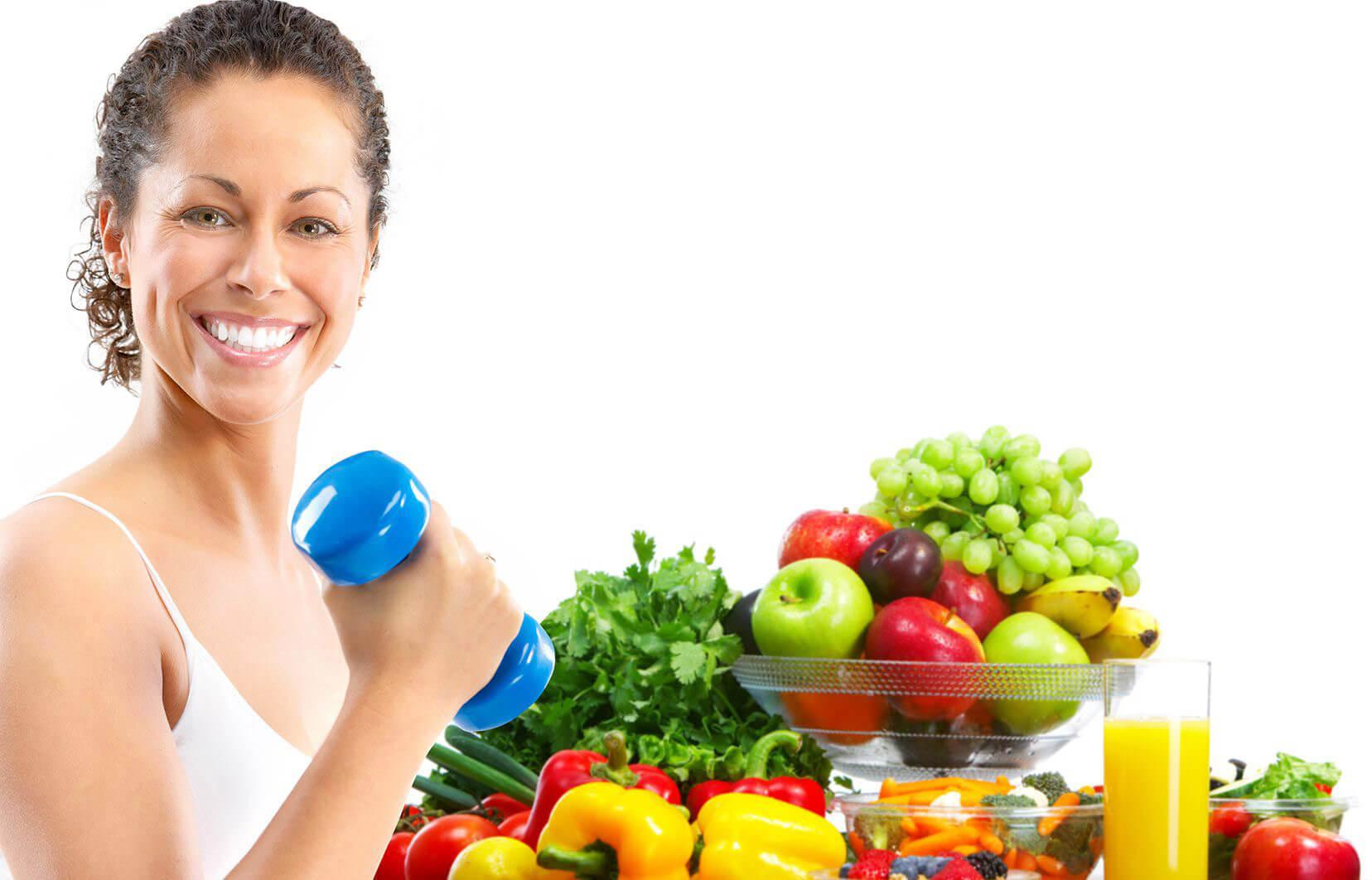Nutrição Esportiva-casule-saude-mental-bem-estar