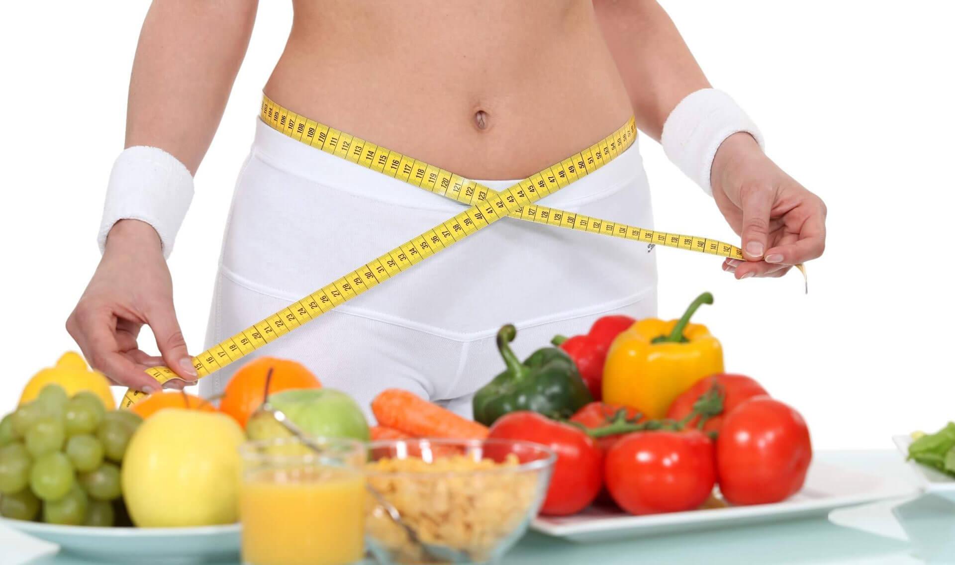Nutrição Estética-casule-saude-mental-bem-estar