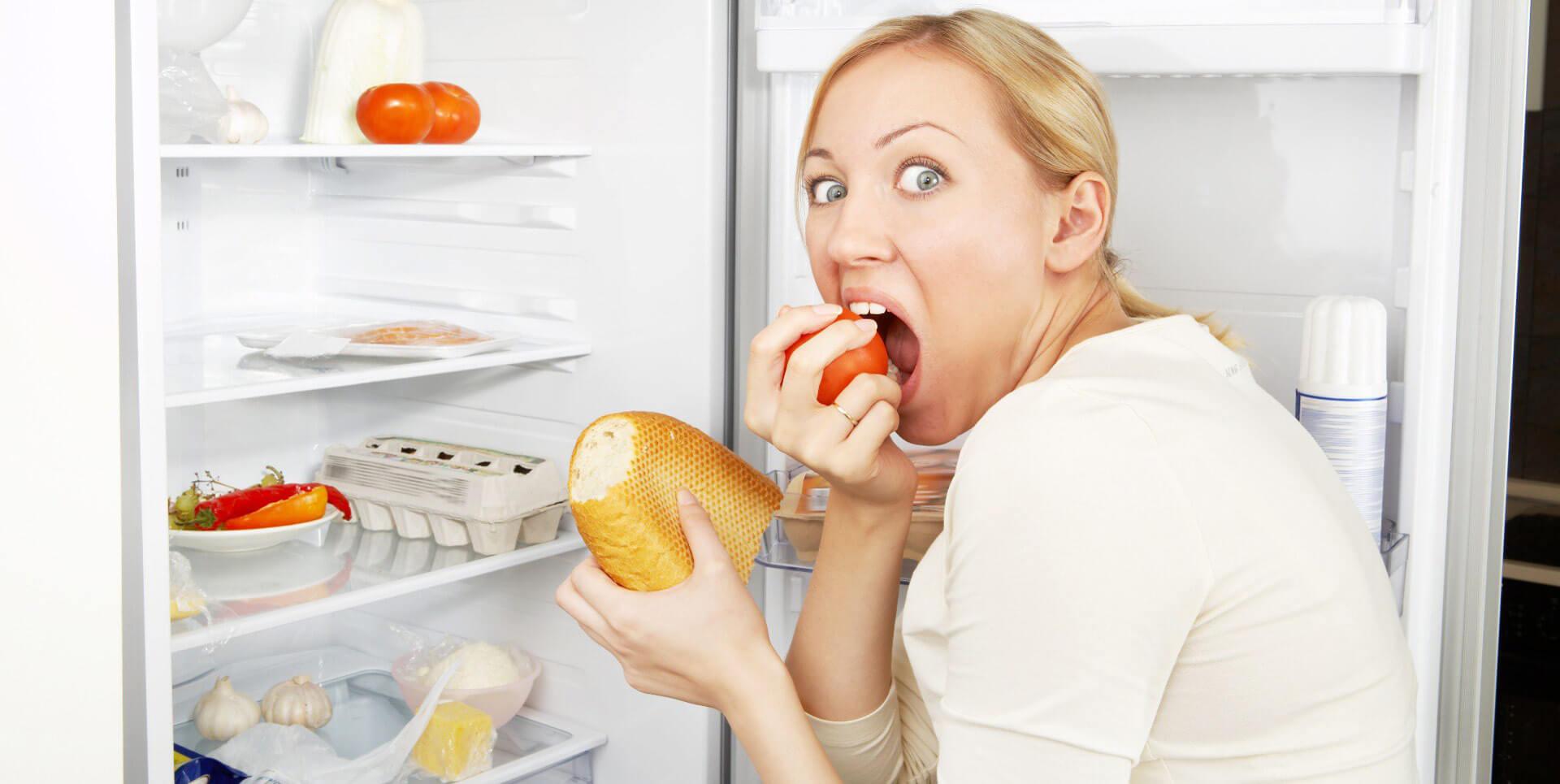 Nutrição nos Transtornos Alimentares-casule-saude-mental-bem-estar