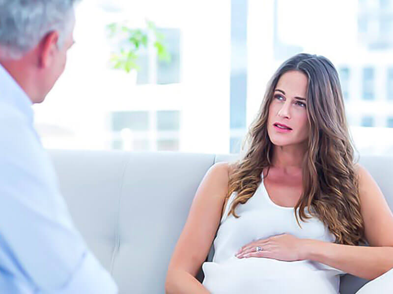 atendimento-gravidas-cover