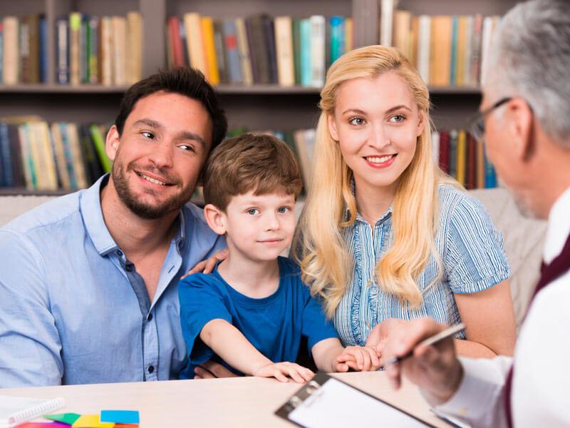 atendimento-orientacao-pais-cover