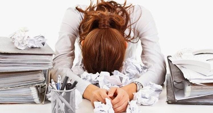O que é o Transtorno de Ansiedade Social do tipo Desempenho?