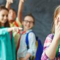 Bullying - Quando brincadeiras e implicâncias viram agressão