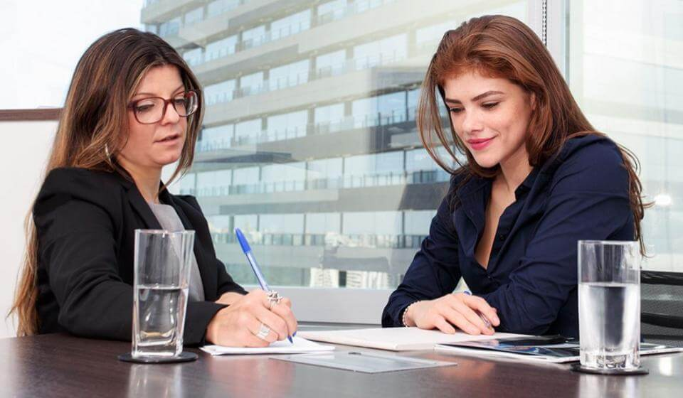 PNL e o desenvolvimento pessoal - Coaching em Juiz de Fora