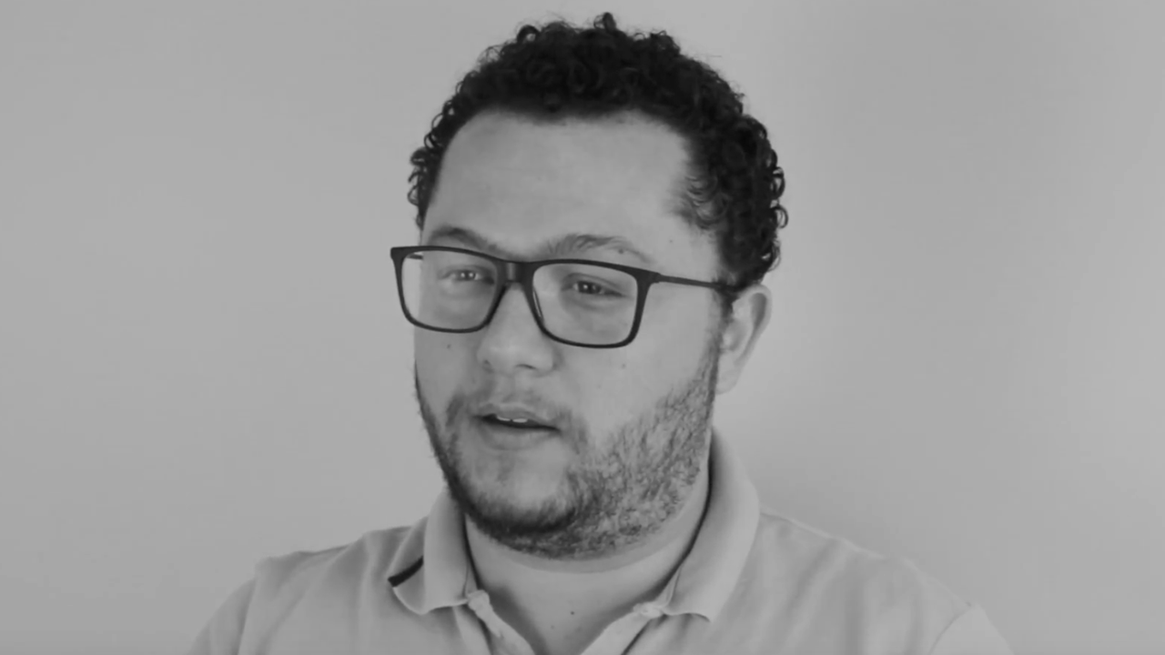 Depoimento Coaching – Henrique Vieira (vídeo completo)