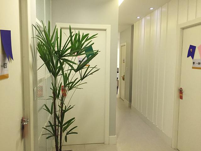 salas-corredor-casule
