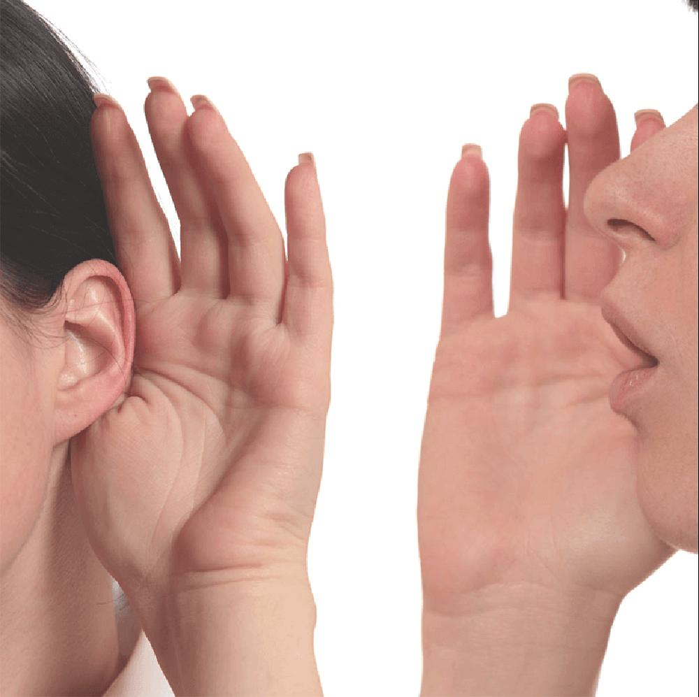 Fonoaudiologia-Linguagem