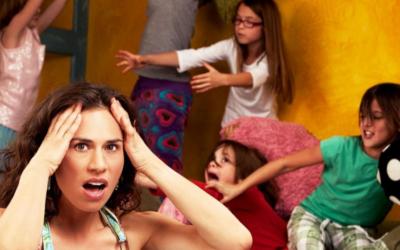 Férias: como torná-las mais prazerosas e divertidas
