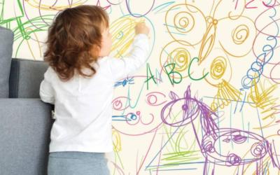 É mesmo uma fase? Como diferenciar repetições infantis do Transtorno Obsessivo Compulsivo?