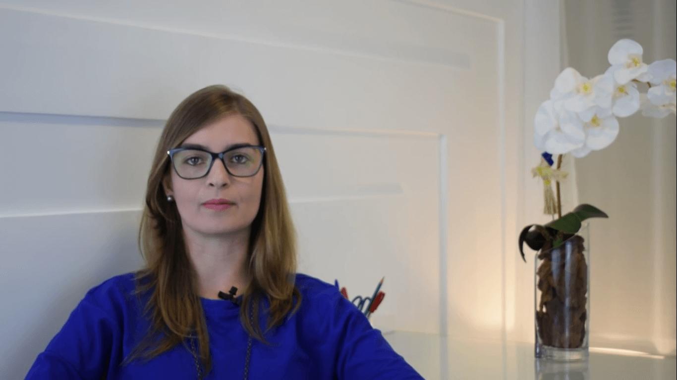 Separação e divórcio (vídeo completo)