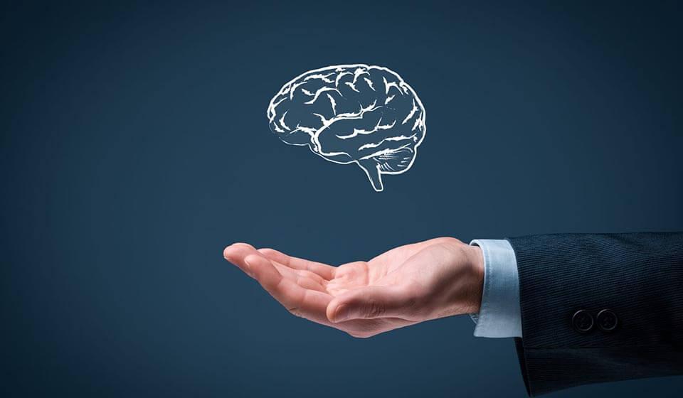 Autoconhecimento-–10-Perguntas-Poderosas-que-você-precisa-responder-casule