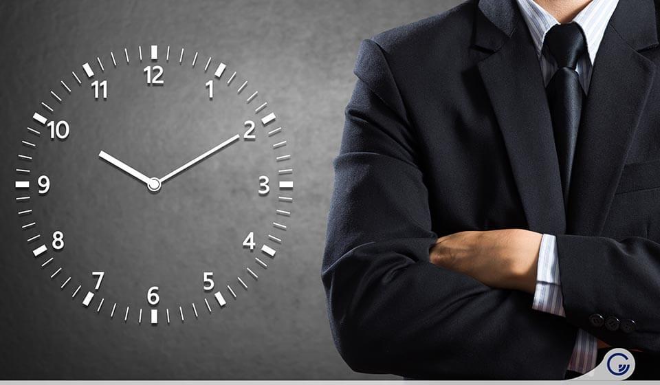 Como-administrar-seu-tempo-casule