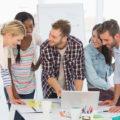 Dicas-simples-para-motivar-funcionários - casule