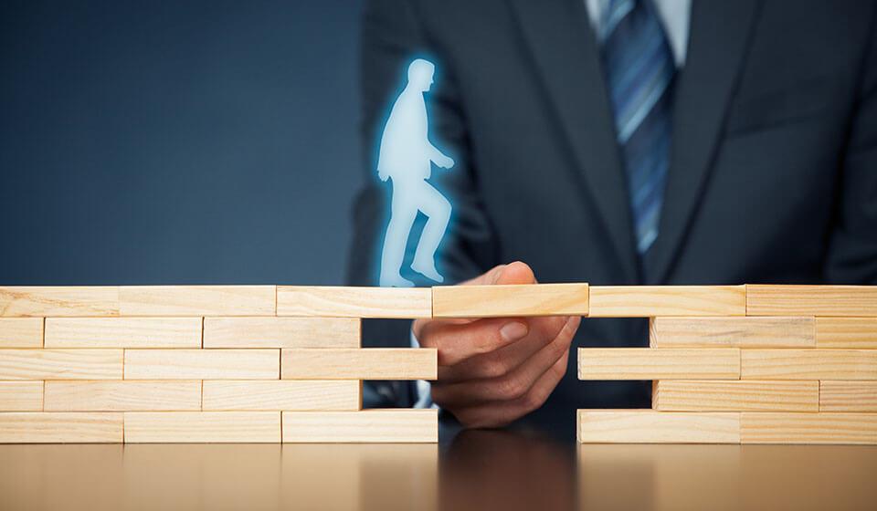 Encontrando-respostas-para-a-vida-pessoal-e-profissional-entenda-o-Coaching-Integral - casule