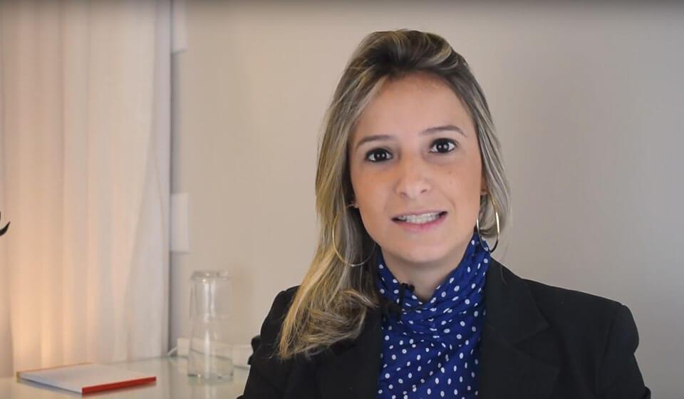 Síndrome do Ninho Vazio (vídeo completo)