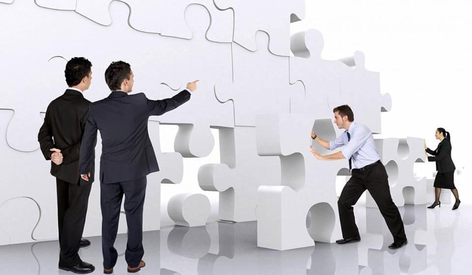 O-que-é-Coaching-executivo-e-quais-seus-resultados - casule