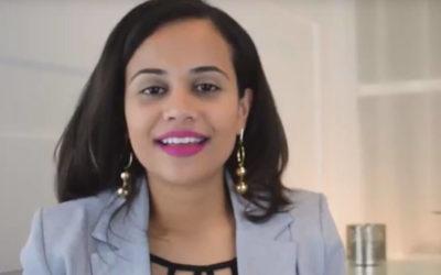 Ansiedade na Gravidez (vídeo completo)