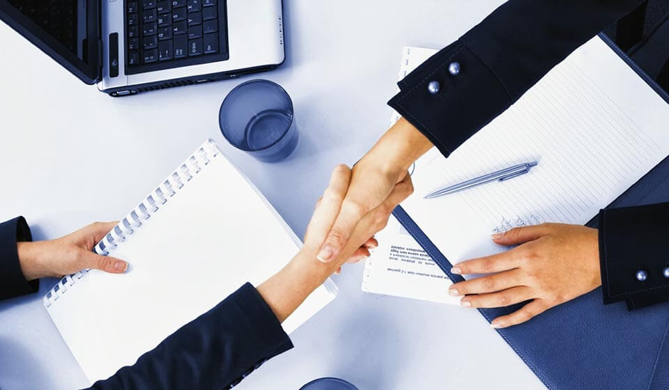 3 Dicas de Como Fazer uma Proposta de Trabalho Assertiva -casule