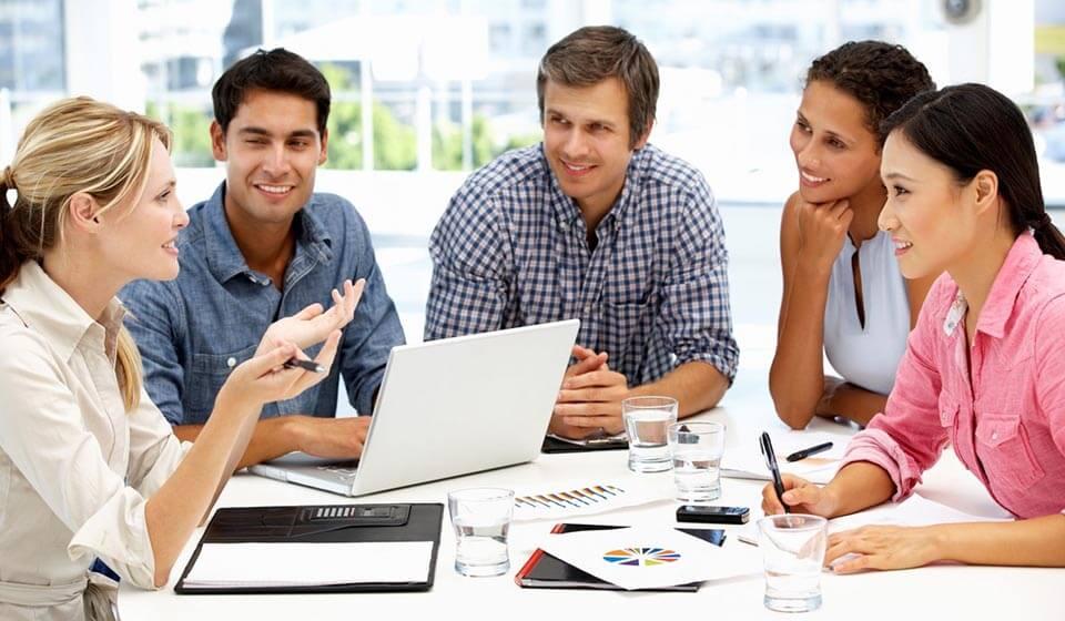 5 Características Profissionais Fundamentais Para Encantar o RH - tiago curcio