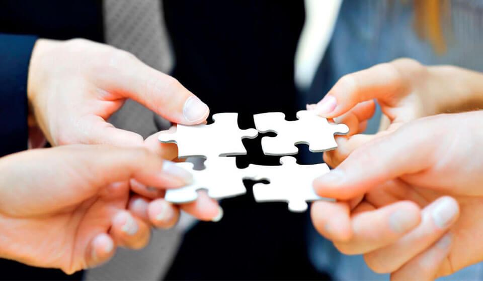 Como-aplicar-dinâmicas-de-grupo-para-empresas - casule