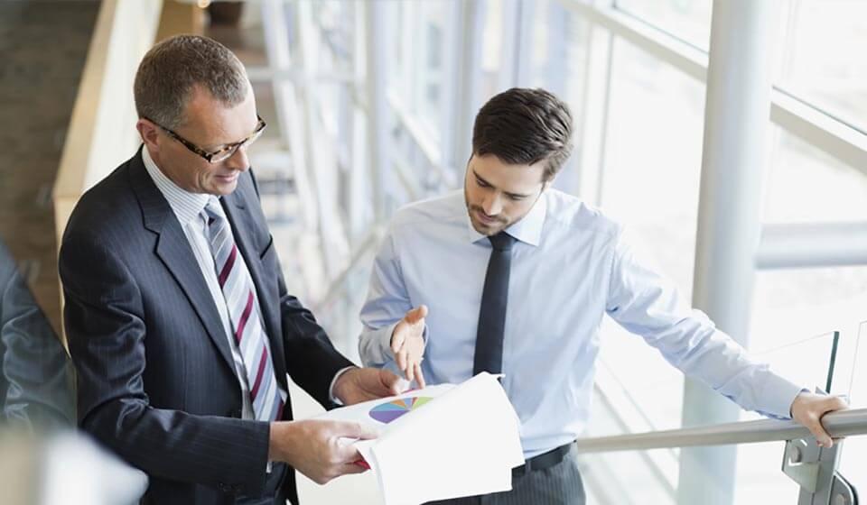 Confira 5 Dicas de Como Elaborar um Plano de Sucessão Eficiente -casule