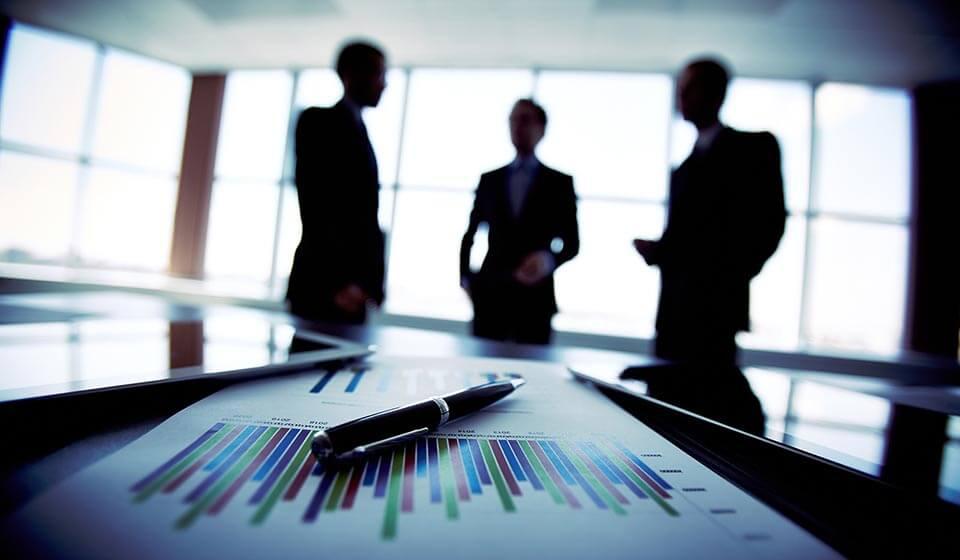 Conheça 4 Barreiras da Comunicação Empresarial e Como Superá-las -casule