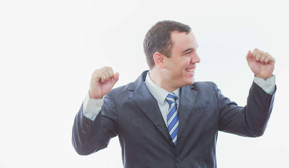 Dicas-de-como-se-motivar-no-trabalho-casule