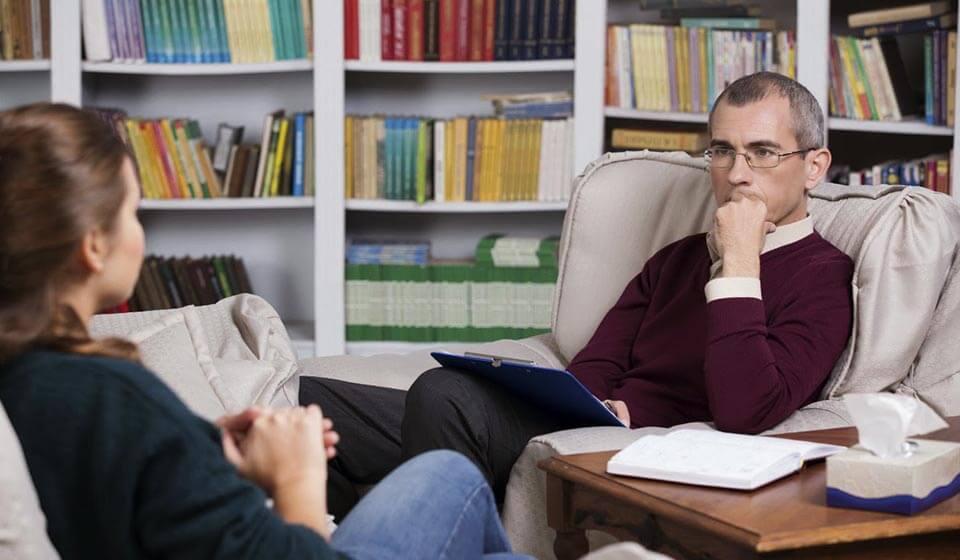 O psicólogo pode... - casule